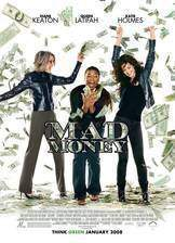 mad_money movie cover
