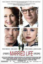married_life movie cover