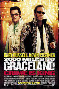 3000 Miles to Graceland main cover