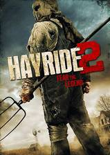 hayride_2 movie cover