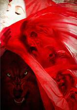 little_red_riding_hood movie cover