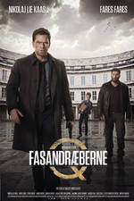 fasandaeberne_the_absent_one movie cover