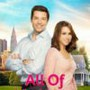 All of My Heart movie photo