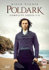 poldark movie cover