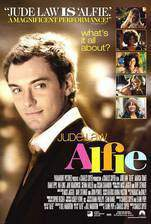 alfie_2004 movie cover