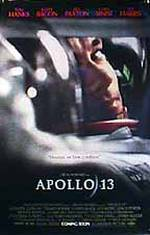 apollo_13 movie cover
