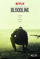 bloodline_2015 movie cover
