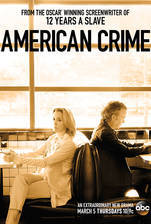 american_crime_2015 movie cover
