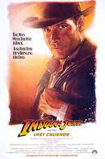 indiana_jones_and_the_last_crusade movie cover