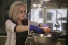 iZombie photos