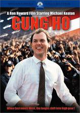 gung_ho_1986 movie cover