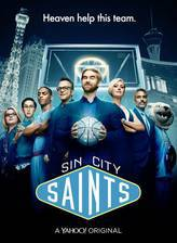 sin_city_saints movie cover