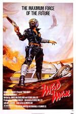 mad_max movie cover