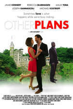 other_plans movie cover
