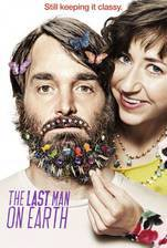 the_last_man_on_earth_2015 movie cover