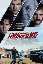 kidnapping_mr_heineken movie cover