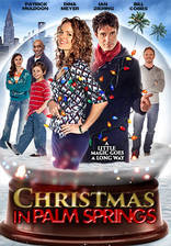 christmas_in_palm_springs movie cover