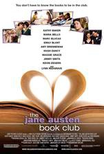 the_jane_austen_book_club movie cover