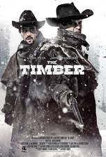 the_timber movie cover