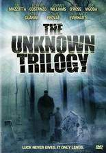 the_unknown_trilogy movie cover