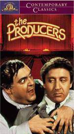 the_producers_70 movie cover