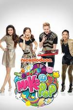 make_it_pop_2015 movie cover