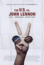 the_u_s_vs_john_lennon movie cover