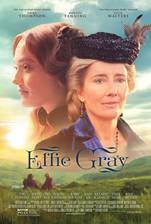 effie_gray movie cover
