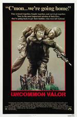 uncommon_valor movie cover
