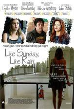 like_sunday_like_rain movie cover