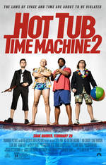 hot_tub_time_machine_2 movie cover