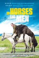 of_horses_and_men movie cover