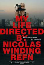 my_life_directed_by_nicolas_winding_refn movie cover