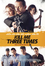 kill_me_three_times movie cover