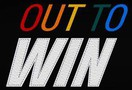 Out to Win movie photo