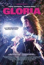 gloria_2014 movie cover