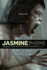 jasmine_70 movie cover