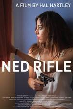 ned_rifle movie cover