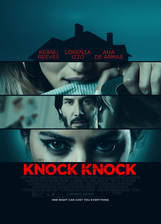 knock_knock_2015 movie cover