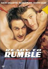 ready_to_rumble movie cover