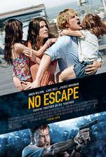 no_escape_2015 movie cover