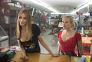 Hot Pursuit movie photo