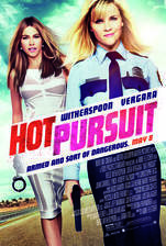 hot_pursuit_2015 movie cover