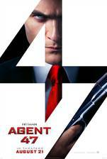 hitman_agent_47 movie cover