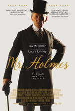 mr_holmes movie cover