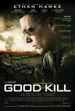 good_kill movie cover