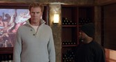 Get Hard movie photo