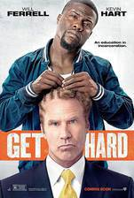 get_hard movie cover