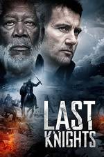 last_knights movie cover
