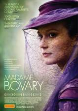 madame_bovary_2015 movie cover